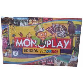 Compra Juegos De Mesa Y Familiares En Linio Colombia