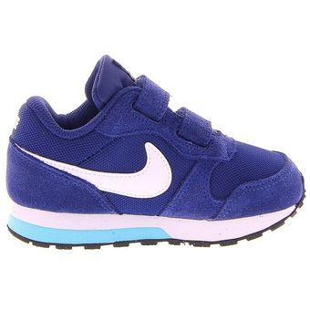 zapatillas de niño de nike