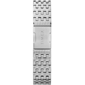 702b4e19b40c Compra Reloj Para Caballero Timex TW2R72600 online