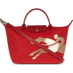 Bolsos Longchamp Precios Colombia