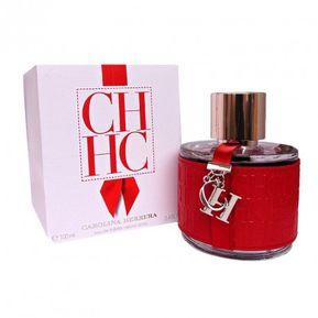Compra Online Set De A Herrera Los Perfumes Carolina Mejores m8Nn0w