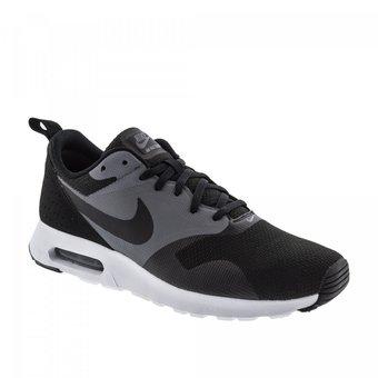Compra Tenis Air Max Tavas 718895 008 Nike Para Hombre Negro/Gris