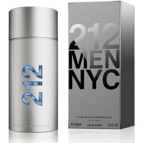Perfumes para Hombres. Encuentra el que necesitas en Linio b9a60958bab