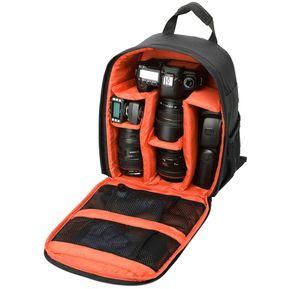incredibili a per Zaini in Padrᄄᆰsimas fotocamere prezzi Acquista 54Rj3LA