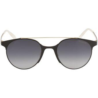 Maverick Unisex The Compra Negro Pace Sol De Gafas Carrera Online e9H2WEIDY
