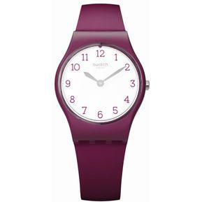 adc4b2852a3b Relojes Swatch encontalos Linio Argentina