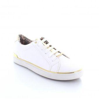 890035445a3 Compra Tenis para Mujer Capa De Ozono 389401-051930 Color Blanco ...