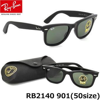 1cbeebd61ea08 ... new arrivals lentes de sol ray ban wayfarer rb2140 901 black g15 6ced1  694e7 ...