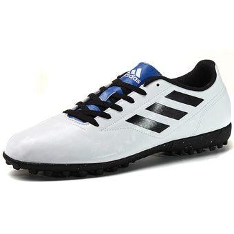 70d63fcb81ada Compra Zapatilla Adidas Adidas Zapatilla Conquisto TF online