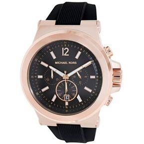 4a8e0cfb2b41c Compra Relojes hombre MICHAEL KORS en Linio Perú