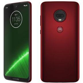 14c7314acfb Celulares Motorola como moto g en Linio Chile
