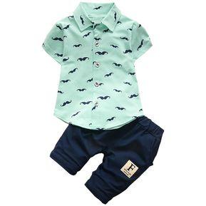 c36d9060f Compra ropa infantiles con precio bajo en Linio