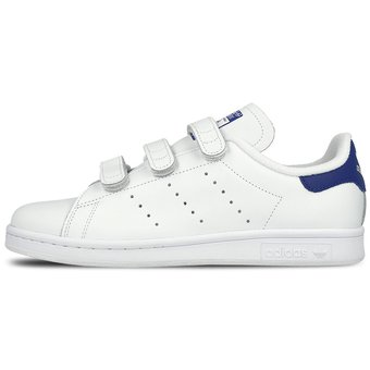 Compra Adidas Originals Mujer Stan online Smith W Fashion Sneaker online Stan 8cbae7
