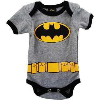 81c82914f Compra Pañalero Batman DC Comics online