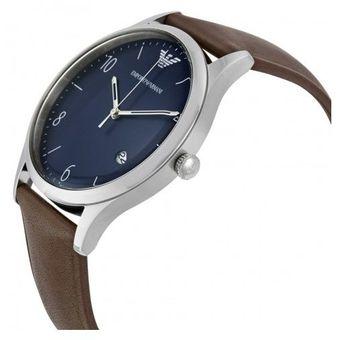 d0cb722511fc Compra Reloj Emporio Armani AR1944- Café online