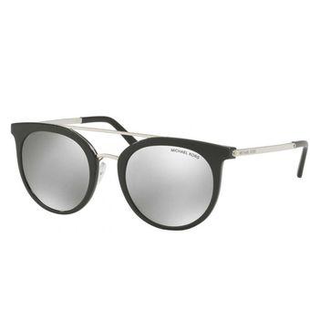 a494cfc9 Gafas De Sol Michael Kors MK205632716G50 Mujer Negro