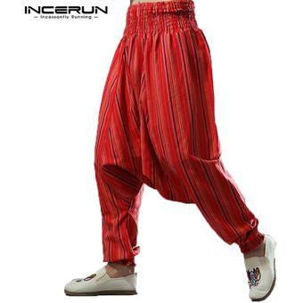 Pantalones Pelados Algodon Hippy Yoga Verano Hippie Linio Peru Ge006fa1iz7felpe