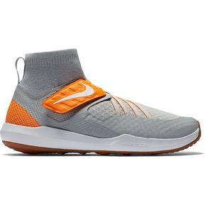 Compra Tenis básicos deportivos para hombre Nike en Linio México 69b1a71c02e
