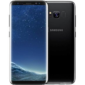 88135e9d4b3 Compra Celulares y Smartphones Reacondicionados en Linio Chile
