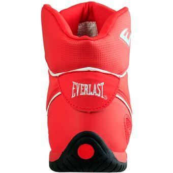 Compra Botin Everlast EL-1502 para Dama-Rojo. online  e62123fac59d7