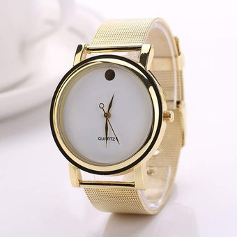 f3de97efd53d Compra Relojes mujer Joyareloj en Linio Chile