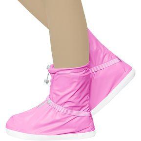 Bullboxer Zapatos Zapatos 772m863hp12 botín 772m863hp12 Zapatos Zapatos p12 3625e3