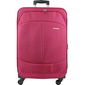 60f653542 Compra Carteras, maletas y morrales en Lifemiles Colombia