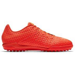 Nike, artículos deportivos originales en Perú Linio Perú en 5035c8