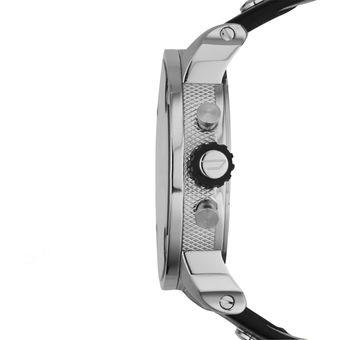87bdb2fe75cd Compra Reloj Diesel DZ7256 Para Hombre online