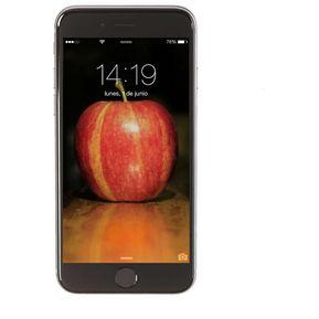 915d10eb90fcc Compra Celulares y Smartphones Reacondicionados Apple en Linio México