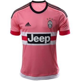 traje Juventus online