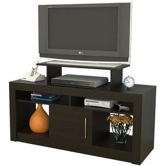 Compra Rack Para Tv Excelsior Florida Online Linio M Xico