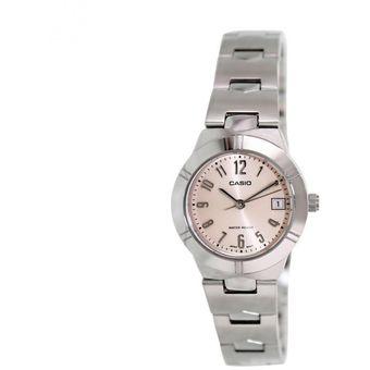 Reloj de pulso mujer
