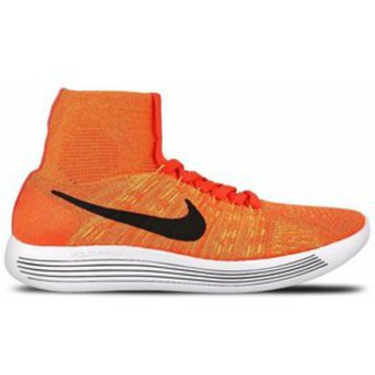 size 40 1caf9 5cf30 ... discount code for tenis hombre nike flyknit lunar epic naranja 5c3c6  9667b