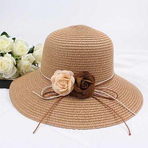 b9b9fab9423ff Compra Sombreros y gorras Mujer en Linio Argentina