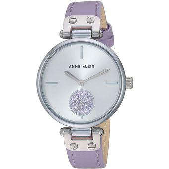 efae4c1d8611 Compra Reloj para Dama ANNE KLEIN Modelo  AK3381SVLV online