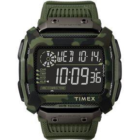 4b54222ecf78 Reloj Timex para CABALLERO Modelo  TW5M20400