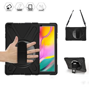 c0c6358a7f9 Compra fundas para tablets de excelente calidad a increíbles precios ...