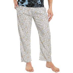 Pantalones De Pijama Hombre Compra Online A Los Mejores Precios Linio Colombia