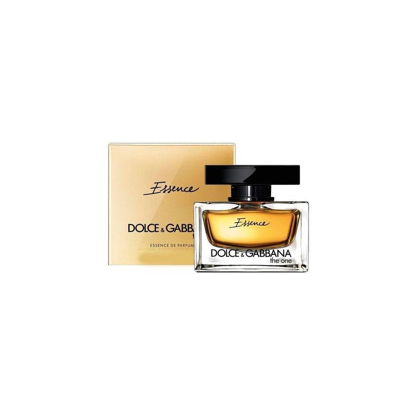 The One EssenceDolce and GabannaEau de Parfum65 ml