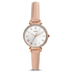 c21b4be9f1d2 Compra Relojes mujer Fossil en Linio Chile