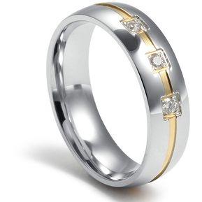 da7207d854f16 Argollas de matrimonio para mujer en Linio México