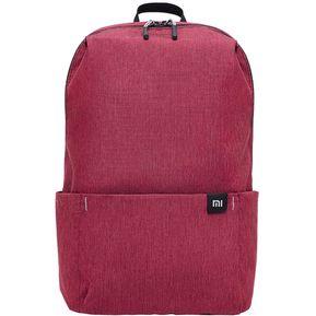 62afa3b438 Compra Mochilas y maletas deportivas en Linio Argentina