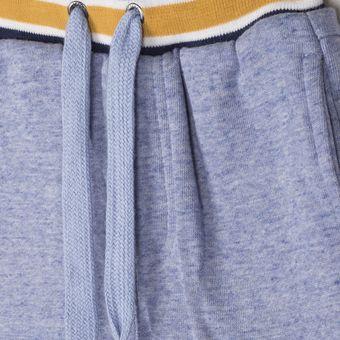 Compra Pantalón de Buzo Bebé Niño Pillin - Color Azul online  9831167f9b4