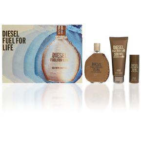 e6b0d361a Compra Perfumes para hombre Diesel en Linio Chile