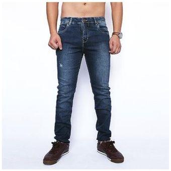 Encuentra Jeans Para Hombre Con Grandes Ofertas En Linio Peru