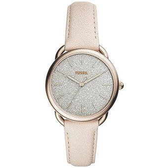 bd1a2de03680 Compra Reloj Fossil Tailor ES4421 para Dama - Blanco online