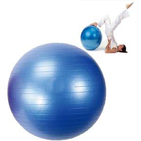 Compra Pelotas para yoga en Linio Colombia 33b66a8eb215