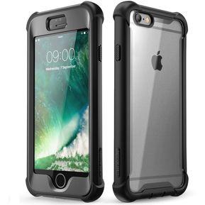 2ab3e684db2 E Iphone 6 Plus ¿Dónde comprar al mejor precio México?