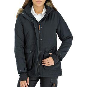 57f9a33c1 Chaquetas y abrigos de mujer - Linio Chile